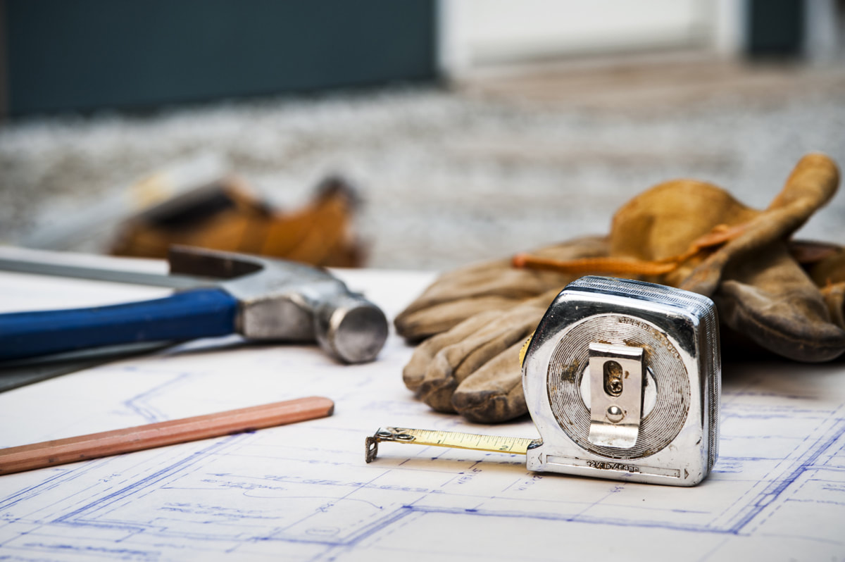 Why Move When You Can Remodel? Making the Case for Home Remodeling